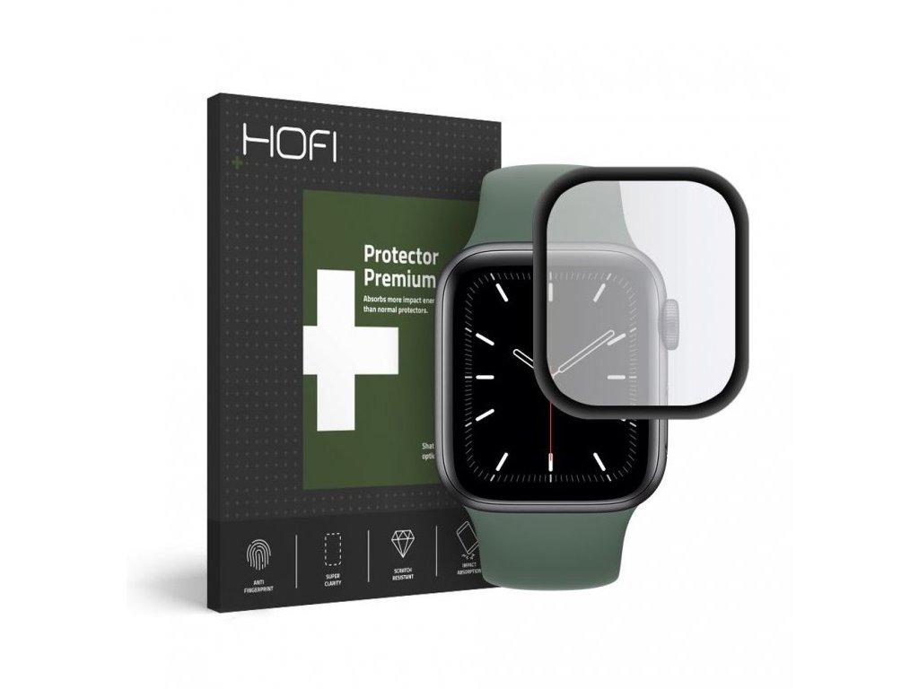 hoco glass watch
