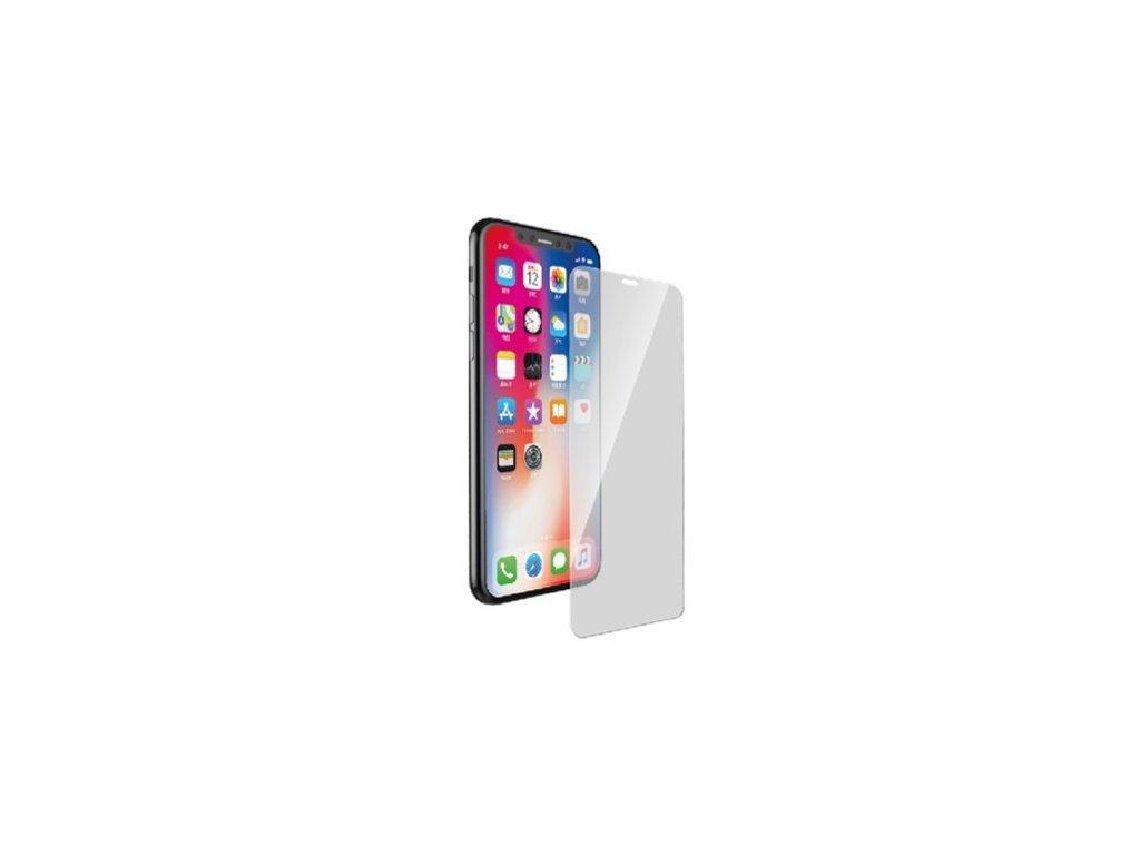 17939 ochranne tvrzene sklo pro iphone x xs 11 pro devia entire view
