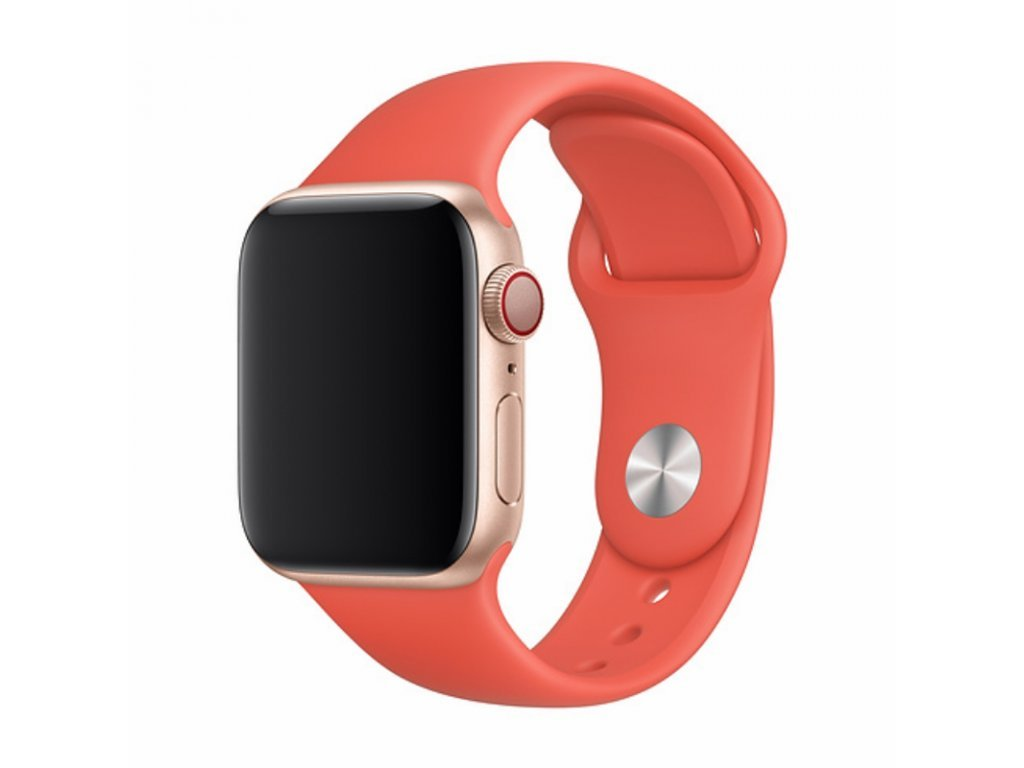 17750 reminek pro apple watch 38mm 40mm devia sport nectarine