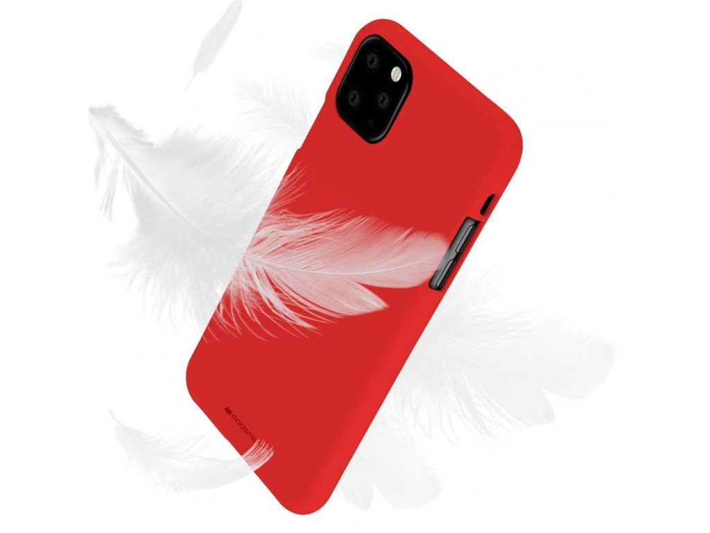 1 pro red 1
