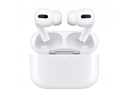 airpods pro 1