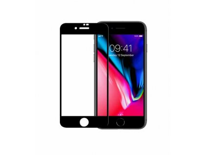 Odzu Glass Screen Protector E2E iPhone 8/7