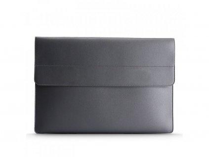 28271 pouzdro na notebook tech protect 15 16 chloi gray