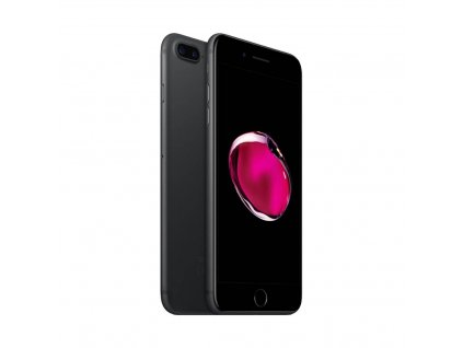iphone 7 plus black