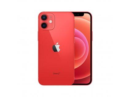 12 mini red