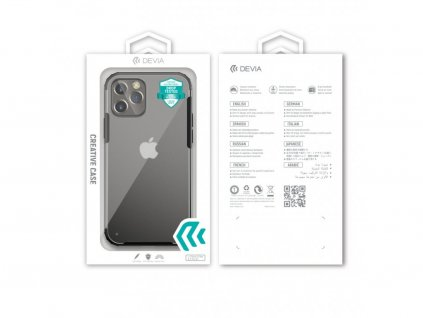 34817 10 ochranny kryt pro iphone 12 pro max devia pioneer