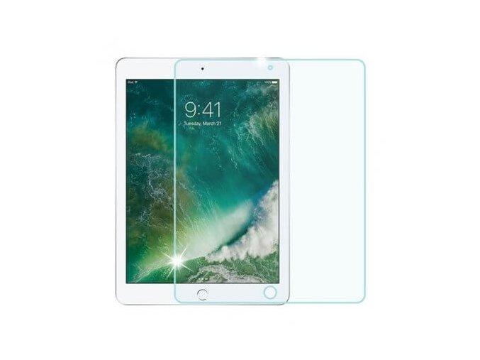 """Ochranné sklo na iPad 12,9"""" DuxDucis"""