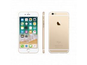 6s gold