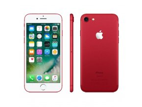 iphone 7 red 2